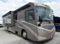 New 2017  Winnebago Forza 34T by Winnebago from McClain's RV Superstore in Corinth, TX