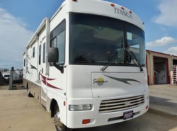 Used 2007  Itasca Sunova 34A by Itasca from McClain's RV Superstore in Corinth, TX