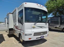 Used 2007 Itasca Sunova 34A available in Corinth, Texas