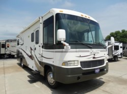Used 2004  Georgie Boy Landau 3125DS by Georgie Boy from McClain's RV Superstore in Corinth, TX