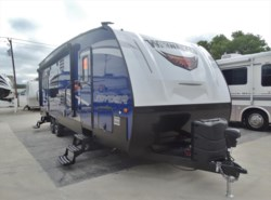 New 2018  Winnebago Spyder 29KS by Winnebago from McClain's RV Superstore in Corinth, TX
