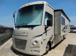New 2018  Winnebago Vista 29VE by Winnebago from McClain's RV Superstore in Corinth, TX