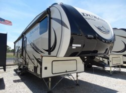 New 2018  K-Z Durango 1500 286BHD by K-Z from McClain's RV Superstore in Corinth, TX