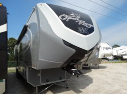 Used 2017  Open Range Open Range - 3X 397FBS by Open Range from McClain's RV Superstore in Corinth, TX