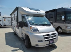 New 2018  Winnebago Trend 23L by Winnebago from McClain's RV Fort Worth in Fort Worth, TX