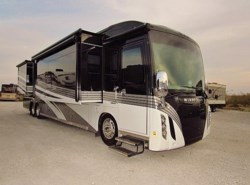 New 2017  Winnebago Tour 42QD by Winnebago from McClain's RV Superstore in Corinth, TX