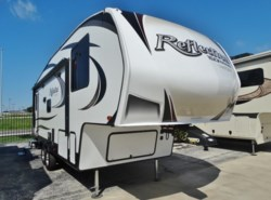 New 2018  Grand Design Reflection 150 230RL by Grand Design from McClain's RV Fort Worth in Fort Worth, TX
