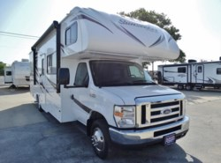 New 2018  Forest River Sunseeker 2860DSF by Forest River from McClain's RV Superstore in Corinth, TX