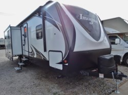 New 2018  Grand Design Imagine 2670MK by Grand Design from McClain's RV Superstore in Corinth, TX
