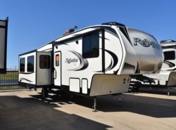 New 2018  Grand Design Reflection 150 295RL by Grand Design from McClain's RV Superstore in Corinth, TX