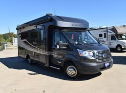 New 2018  Winnebago Fuse 23A by Winnebago from McClain's RV Superstore in Corinth, TX
