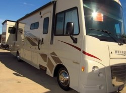 New 2018  Winnebago Vista 32YE by Winnebago from McClain's RV Superstore in Corinth, TX