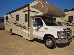 New 2018  Winnebago Minnie Winnie 31K by Winnebago from McClain's RV Superstore in Corinth, TX