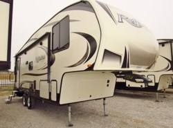 New 2018  Grand Design Reflection 150 230RL by Grand Design from McClain's RV Superstore in Corinth, TX