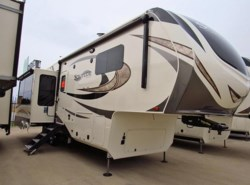 New 2018  Grand Design Solitude 310GK-R by Grand Design from McClain's RV Superstore in Corinth, TX