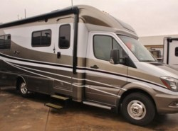 New 2018  Winnebago View 24V by Winnebago from McClain's RV Superstore in Corinth, TX