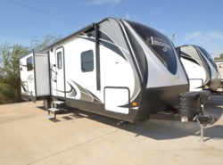 New 2017  Grand Design Imagine 2650RK by Grand Design from McClain's RV Oklahoma City in Oklahoma City, OK