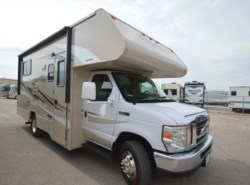 New 2017  Winnebago Minnie Winnie WF325B by Winnebago from McClain's RV Oklahoma City in Oklahoma City, OK