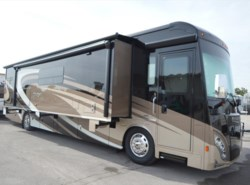 New 2017  Winnebago Journey WKP40R by Winnebago from McClain's RV Oklahoma City in Oklahoma City, OK
