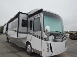 New 2017  Winnebago Tour WKR42QD by Winnebago from McClain's RV Oklahoma City in Oklahoma City, OK