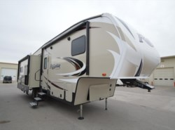 New 2017  Grand Design Reflection 307MKS by Grand Design from McClain's RV Oklahoma City in Oklahoma City, OK