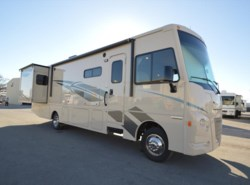 New 2017  Winnebago Vista 32YE by Winnebago from McClain's RV Oklahoma City in Oklahoma City, OK