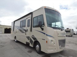 New 2017  Winnebago Vista 29VE by Winnebago from McClain's RV Superstore in Corinth, TX