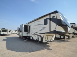 New 2017  Winnebago Destination 37RD by Winnebago from McClain's RV Oklahoma City in Oklahoma City, OK