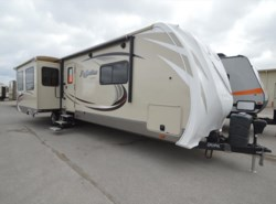 Used 2016  Grand Design Reflection 313RLS by Grand Design from McClain's RV Oklahoma City in Oklahoma City, OK