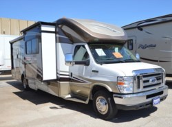 Used 2013  Winnebago Aspect 30J by Winnebago from McClain's RV Oklahoma City in Oklahoma City, OK