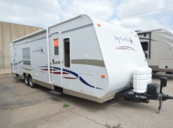 Used 2007  Jayco Jay Flight 29N by Jayco from McClain's RV Oklahoma City in Oklahoma City, OK