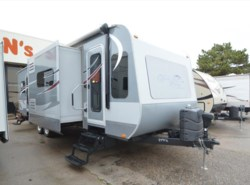 Used 2015 Open Range Open Range ROAMER 288FLR available in Oklahoma City, Oklahoma