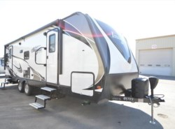 New 2017  Grand Design Imagine 2500RL by Grand Design from McClain's RV Oklahoma City in Oklahoma City, OK