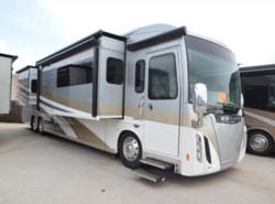 New 2017  Winnebago Tour 42QD by Winnebago from McClain's RV Oklahoma City in Oklahoma City, OK