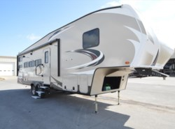 New 2018  Grand Design Reflection SLE 28BH by Grand Design from McClain's RV Fort Worth in Fort Worth, TX