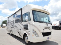 New 2018  Thor Motor Coach A.C.E. 30.2 by Thor Motor Coach from McClain's RV Oklahoma City in Oklahoma City, OK