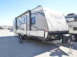 New 2018  K-Z Sportsmen LE 271BHLE by K-Z from McClain's RV Oklahoma City in Oklahoma City, OK