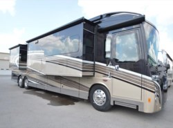 New 2017  Winnebago Grand Tour 42QL by Winnebago from McClain's RV Oklahoma City in Oklahoma City, OK