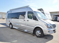 New 2018  Winnebago Era 170X by Winnebago from McClain's RV Oklahoma City in Oklahoma City, OK