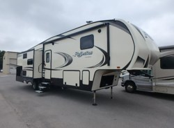 New 2018  Grand Design Reflection 327RST by Grand Design from McClain's RV Oklahoma City in Oklahoma City, OK