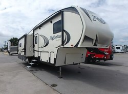 New 2018  Grand Design Reflection 307MKS by Grand Design from McClain's RV Oklahoma City in Oklahoma City, OK