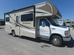 New 2018  Winnebago Minnie Winnie 25B by Winnebago from McClain's RV Oklahoma City in Oklahoma City, OK
