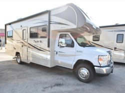 New 2018  Itasca Spirit 25B by Itasca from McClain's RV Oklahoma City in Oklahoma City, OK