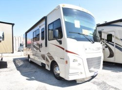 Used 2017  Itasca Sunstar 29VE by Itasca from McClain's RV Oklahoma City in Oklahoma City, OK