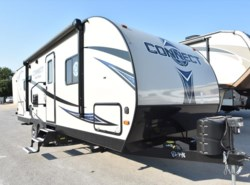New 2018  K-Z Connect 241RLK by K-Z from McClain's RV Oklahoma City in Oklahoma City, OK