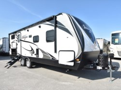 New 2018  Grand Design Imagine 2400BH by Grand Design from McClain's RV Oklahoma City in Oklahoma City, OK