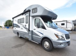 New 2018  Winnebago View 24D by Winnebago from McClain's RV Oklahoma City in Oklahoma City, OK