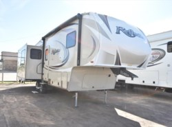 Used 2015  Grand Design Reflection 27RL by Grand Design from McClain's RV Oklahoma City in Oklahoma City, OK