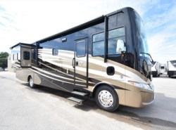 New 2018  Tiffin Allegro 36UA by Tiffin from McClain's RV Oklahoma City in Oklahoma City, OK