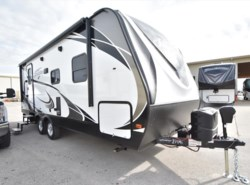 New 2018  Grand Design Imagine 2150RB by Grand Design from McClain's RV Oklahoma City in Oklahoma City, OK